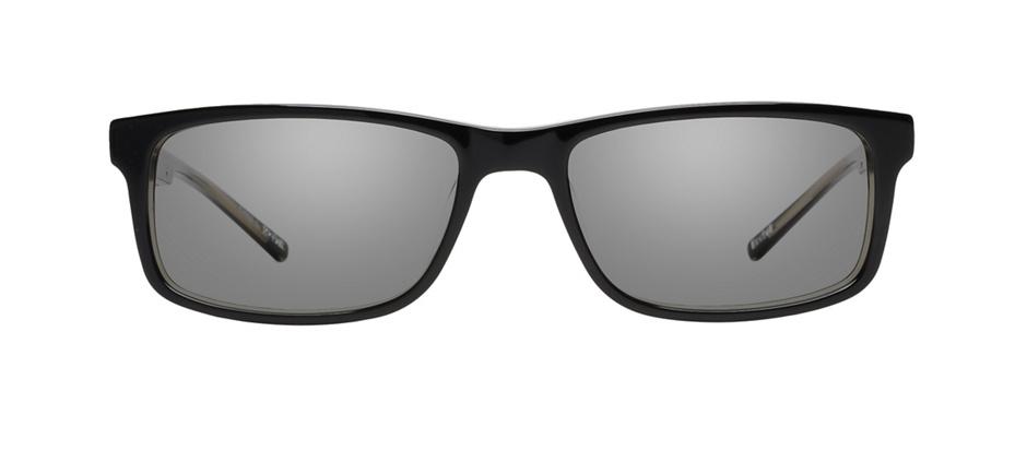 product image of Reebok R3003 Black
