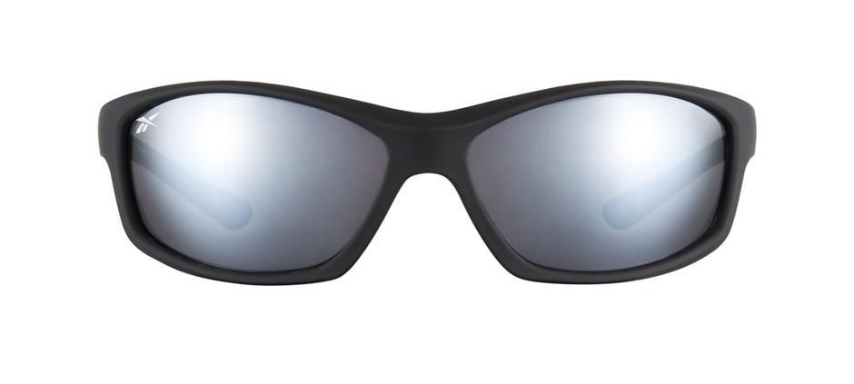 0d59c438aea4 Reebok ZigTech-3.0 Sunglasses