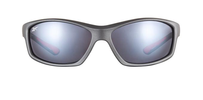 product image of Reebok ZigTech-3.0 Grey