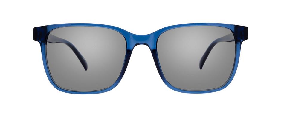 product image of Reincarnate Albatross-53 Crystal Blue