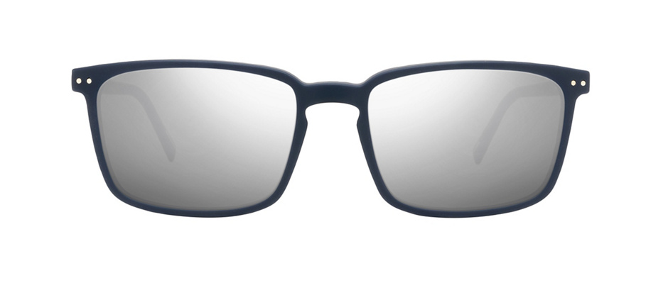 product image of Reincarnate Curlew-55 Navy