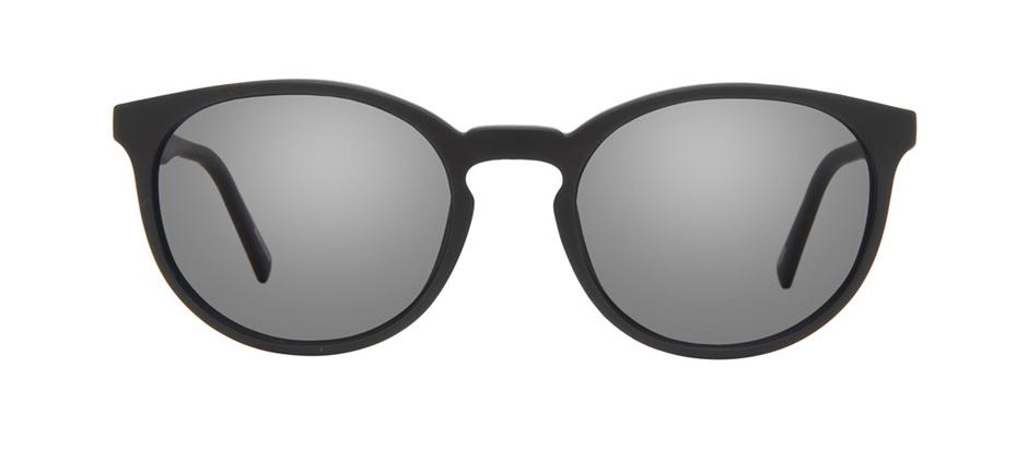 product image of Reincarnate Currasow-52 Black