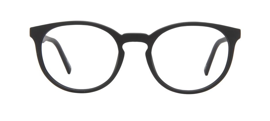 product image of Reincarnate Currasow-52 Noir