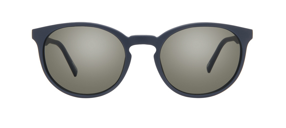 product image of Reincarnate Currasow-52 Navy
