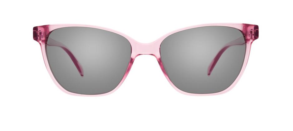 product image of Reincarnate Gannet-53 Crystal Pink