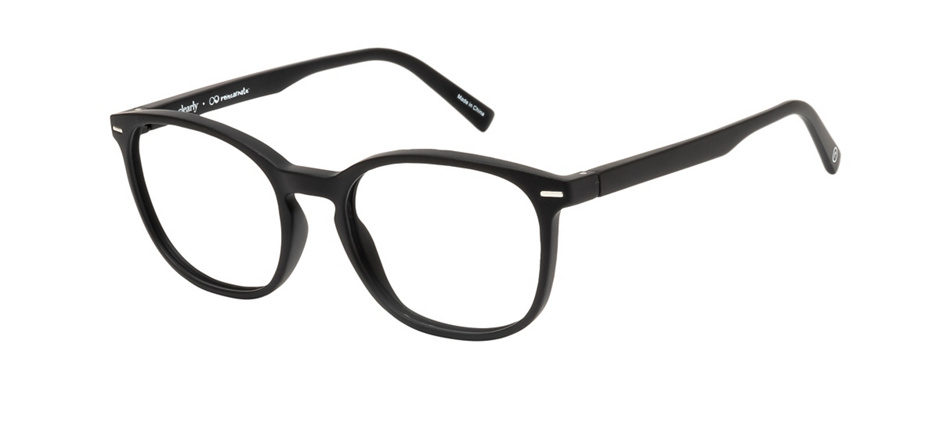 product image of Reincarnate Lark-53 Black