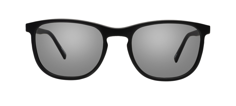product image of Reincarnate Magpie-54 Black