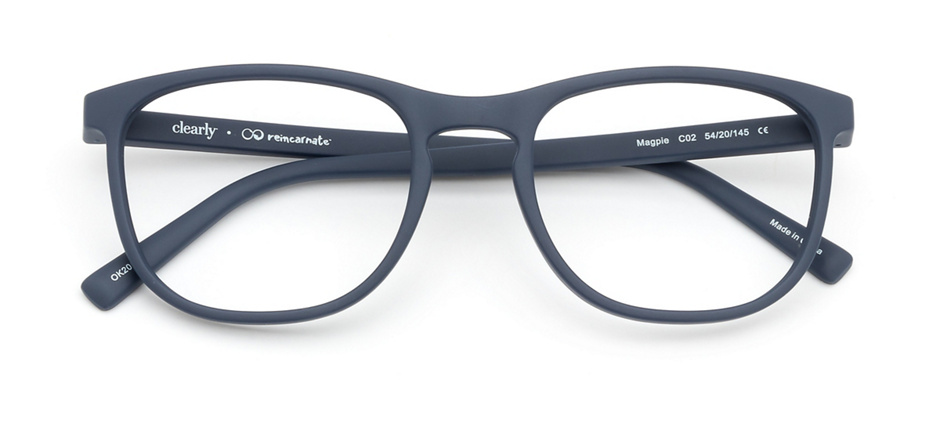 product image of Reincarnate Magpie-54 Navy