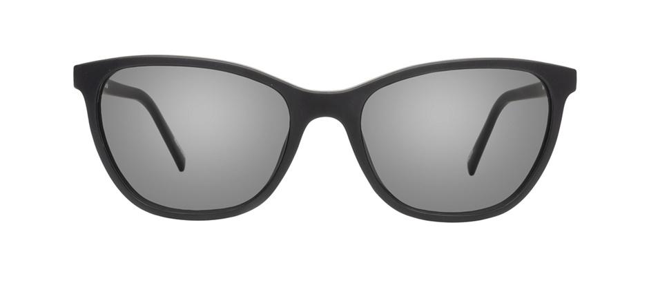 product image of Reincarnate Maleo-52 Black