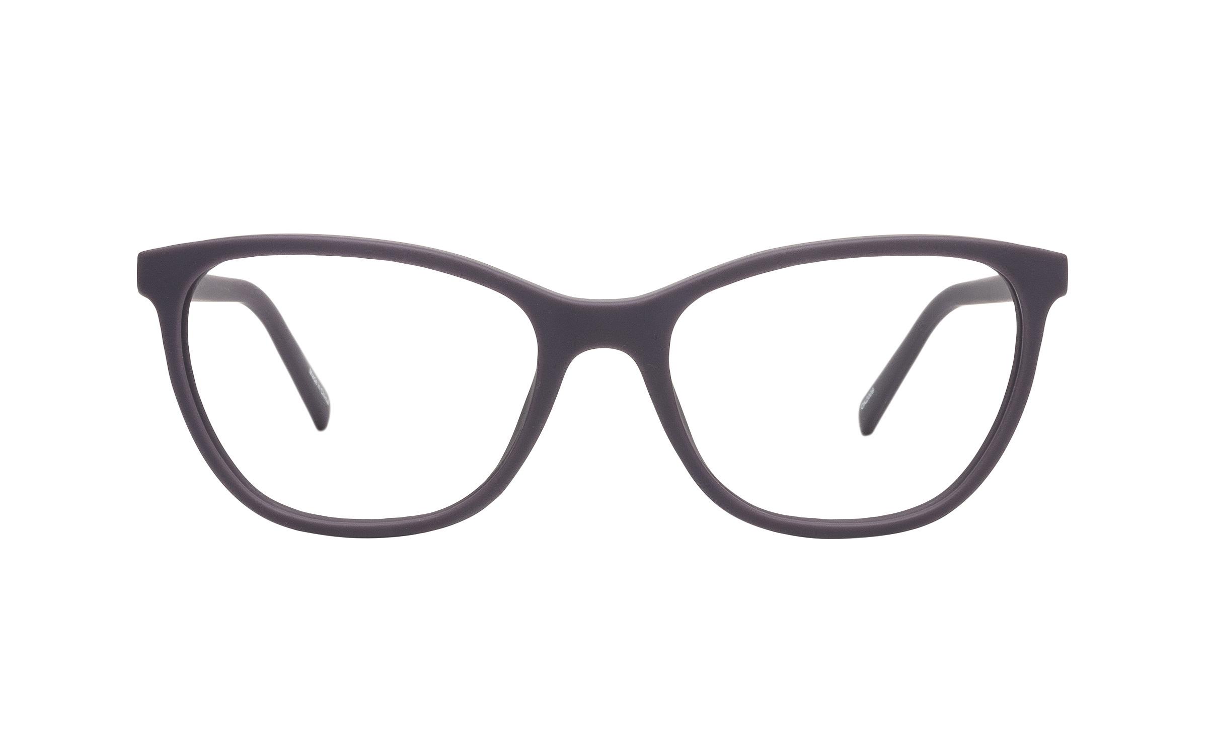 ClearlyBasics Reincarnate Maleo O2O1908 C03 (52) Eyeglasses and Frame in Grey - Online Coastal