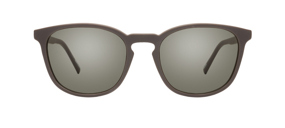 product image of Reincarnate Monarch-53 Grey