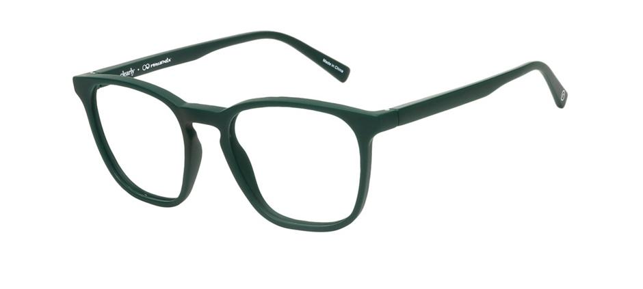 product image of Reincarnate Pitta-51 Green