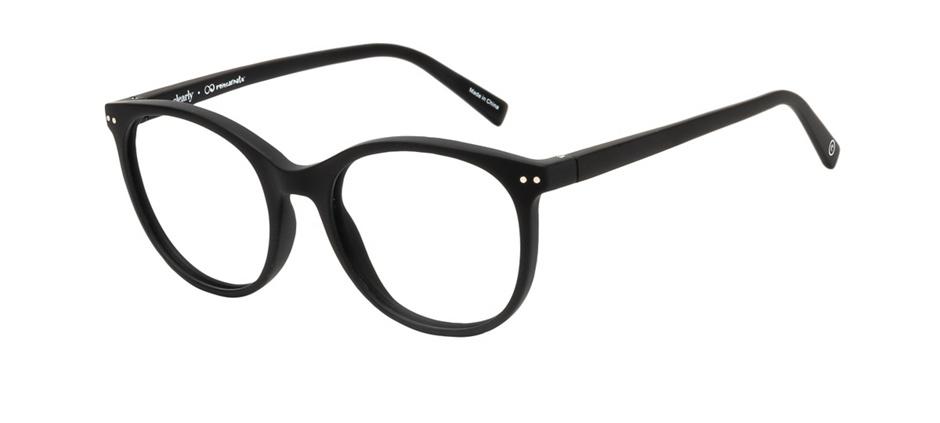 product image of Reincarnate Tupaculo-50 Black