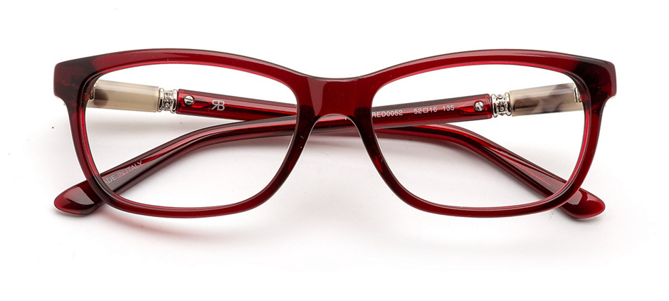 product image of Renato Balestra RB001 Red