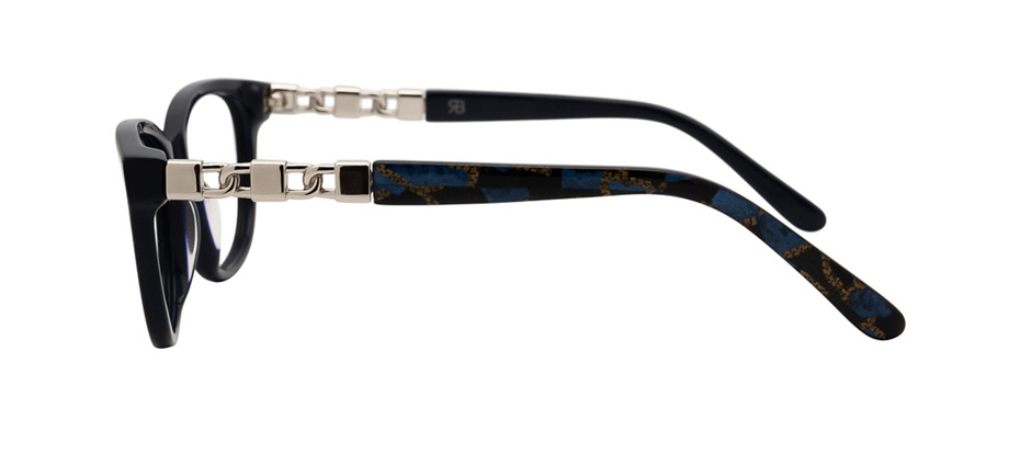 product image of Renato Balestra RB002 Blue Gold