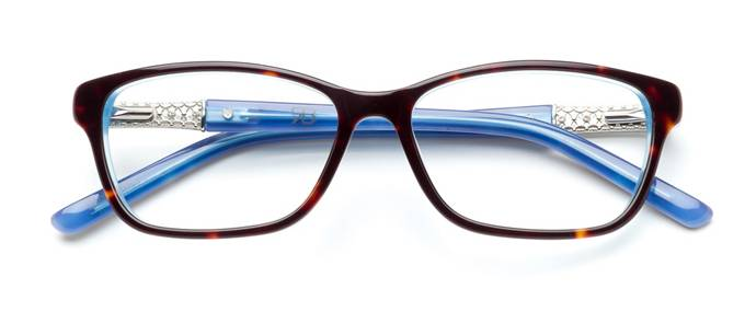 product image of Renato Balestra RB017-51 Dark Tortoise