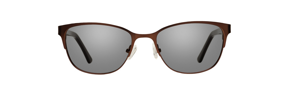product image of Renato Balestra RB022-51 Brown