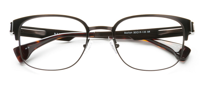 product image of Republica Boston Brown