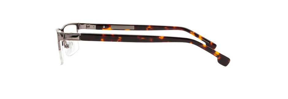 product image of Republica Dixon-52 Gunmetal
