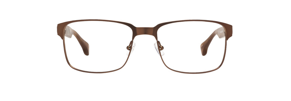 product image of Republica Houston-54 Brown