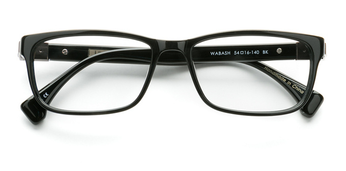 product image of Republica Wabash Black