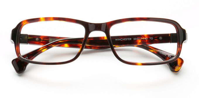 product image of Republica Winchester Tortoise