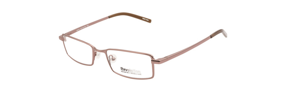 product image of Revolution REV512 Pink