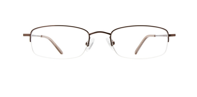 product image of Richard Taylor Clyde Matte Brown
