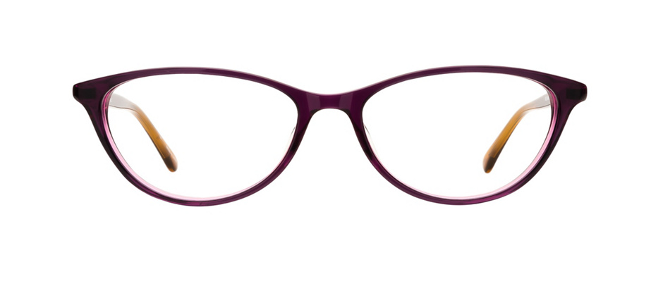 product image of Richard Taylor Lola-52 Violet Gold
