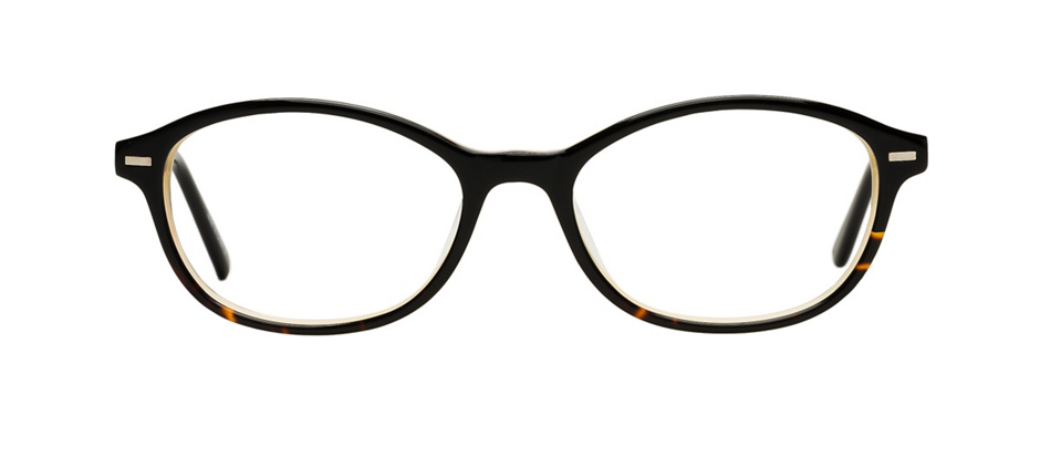 product image of Richard Taylor Mute-50 Mute Black Tortoise