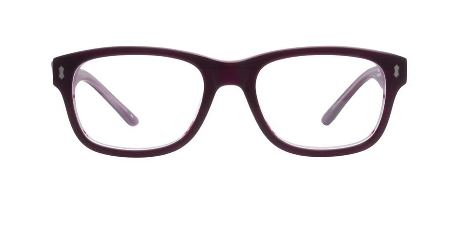 product image of Roxy RO3530 Purple Transparent
