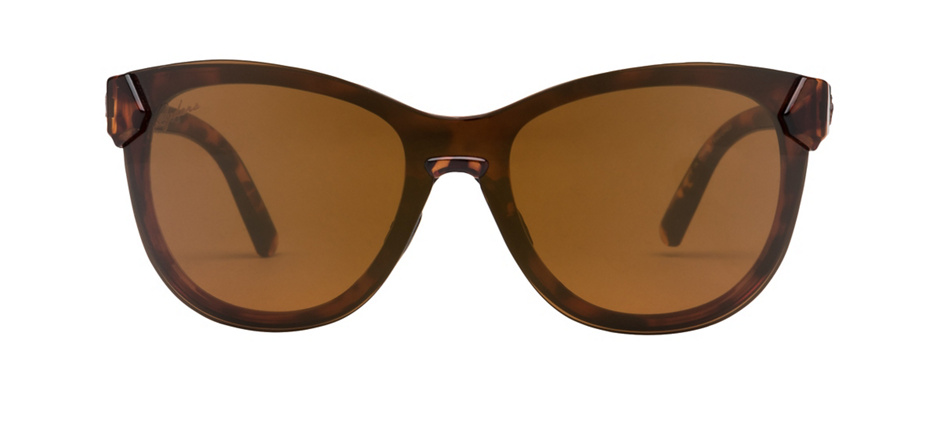 product image of Ryders Catja Demi Brown Gold Flash