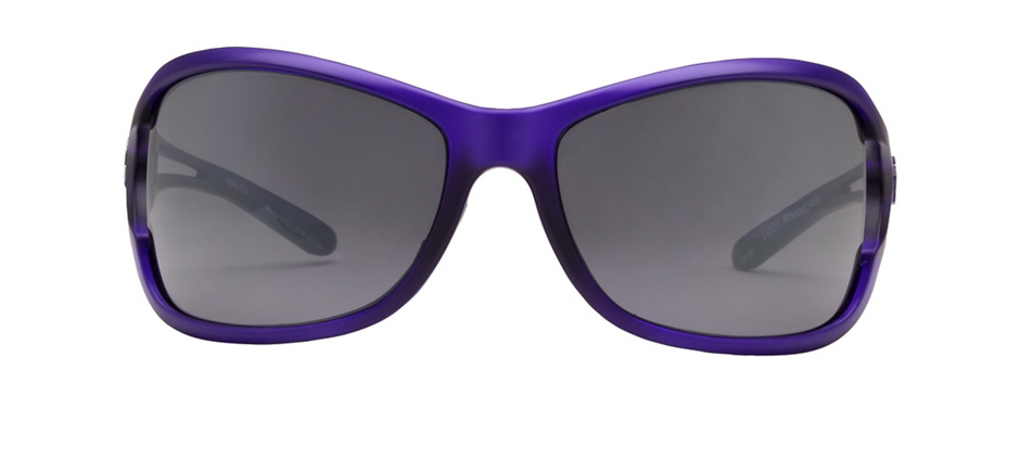 product image of Ryders Coco Purple Crystal Turquoise Grey Silver Flash