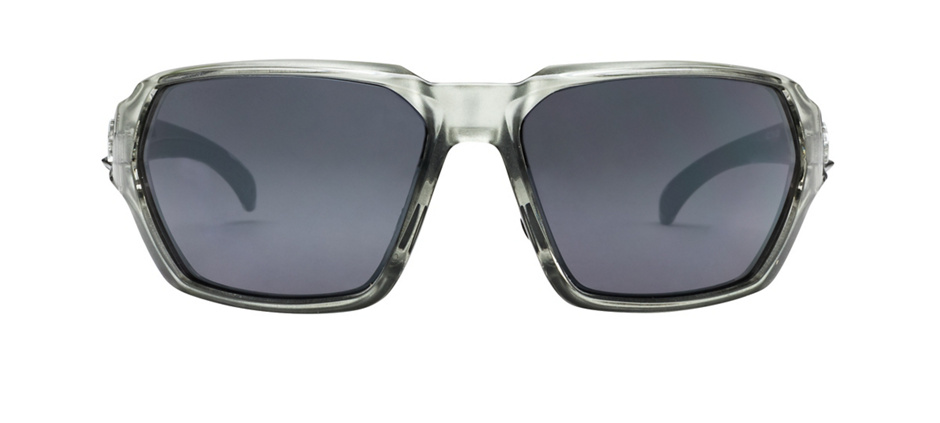product image of Ryders Face Clear Silver Crystal Grey Silver Flash