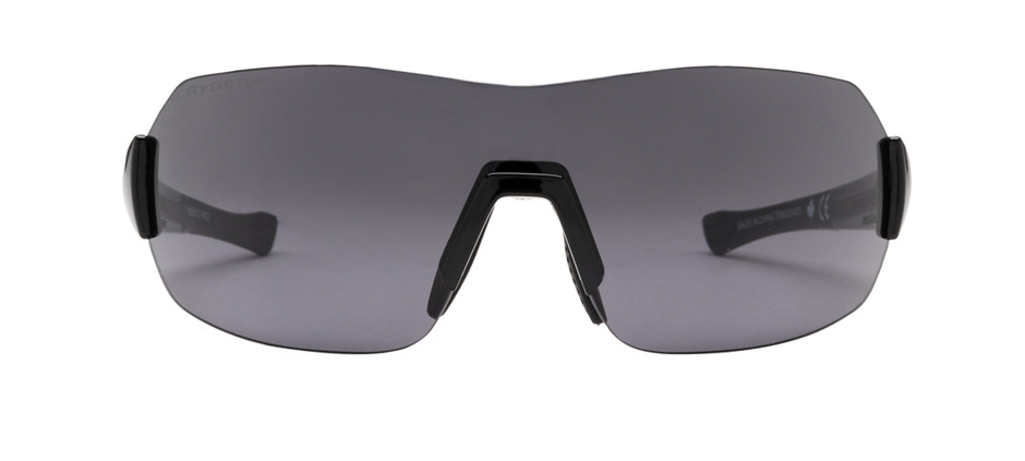 product image of Ryders Pace Black Grey