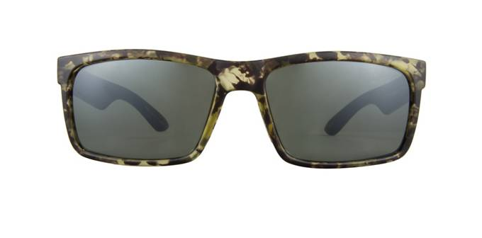 product image of Ryders Hillroy Camo
