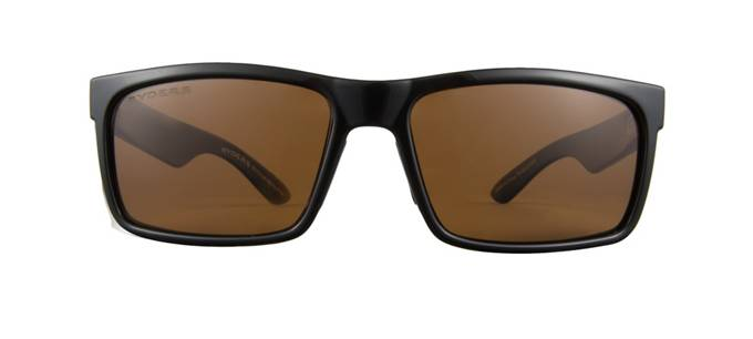 product image of Ryders Hillroy Black Polarized
