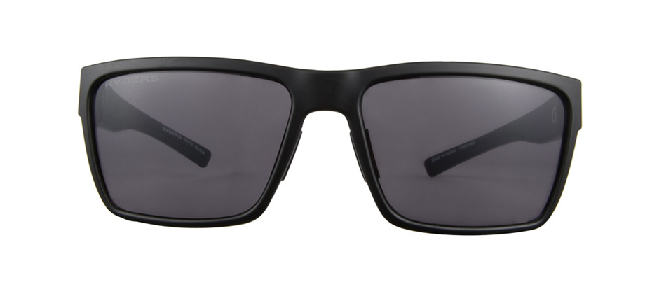 product image of Ryders Nelson Matte Black