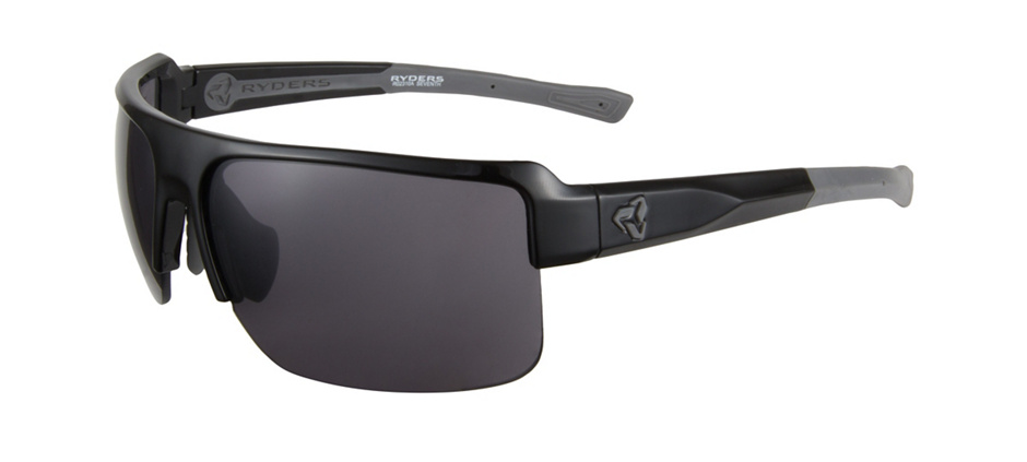 product image of Ryders Seventh Black