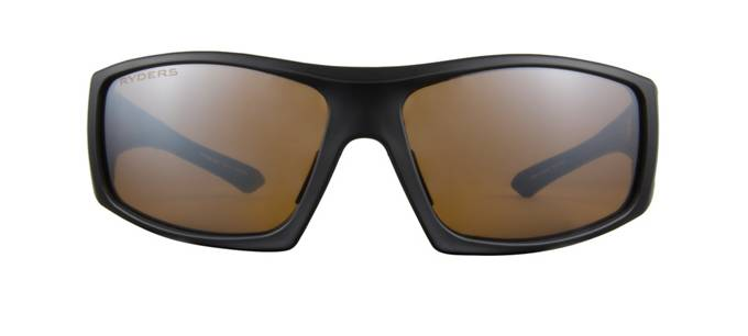 product image of Ryders Trapper Matte Black