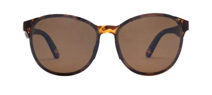 product image of Ryders Serra Demi Polarized