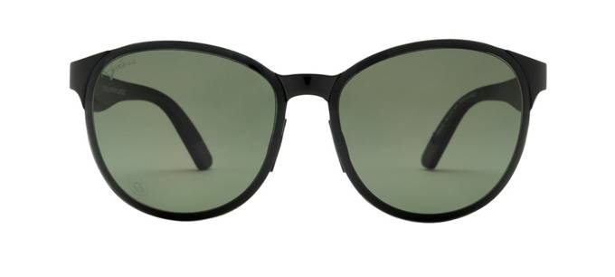 product image of Ryders Serra Polar Black Grey Polarized