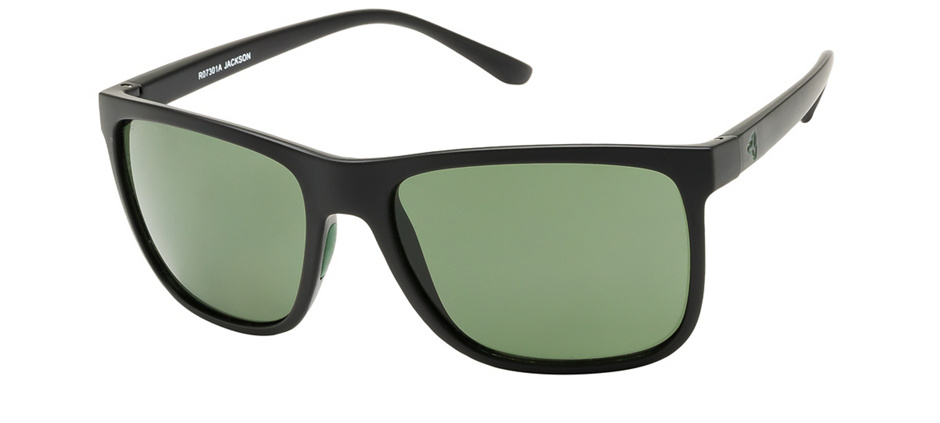 product image of Ryders Jackson Black Green
