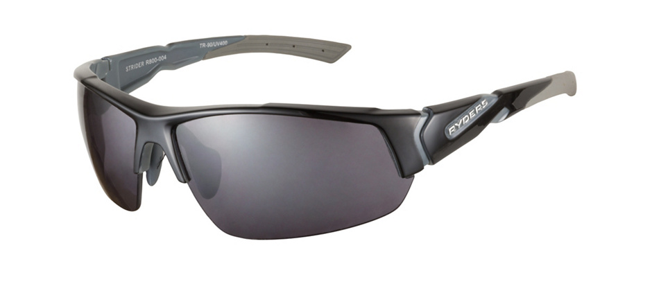 product image of Ryders Strider Black Grey