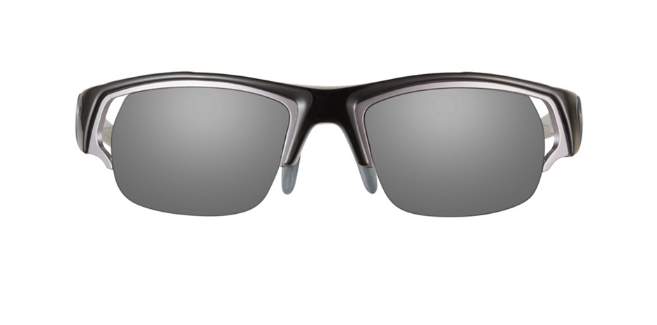 product image of Ryders Strider Black Grey With Adaptor