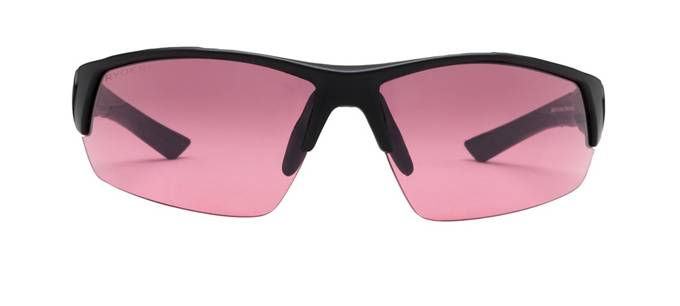 product image of Ryders Strider Black Rose Lens
