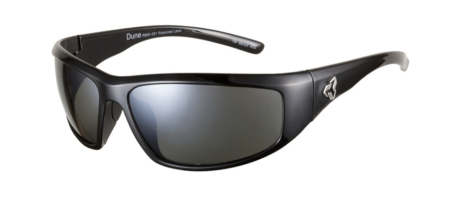 product image of Ryders Dune Black