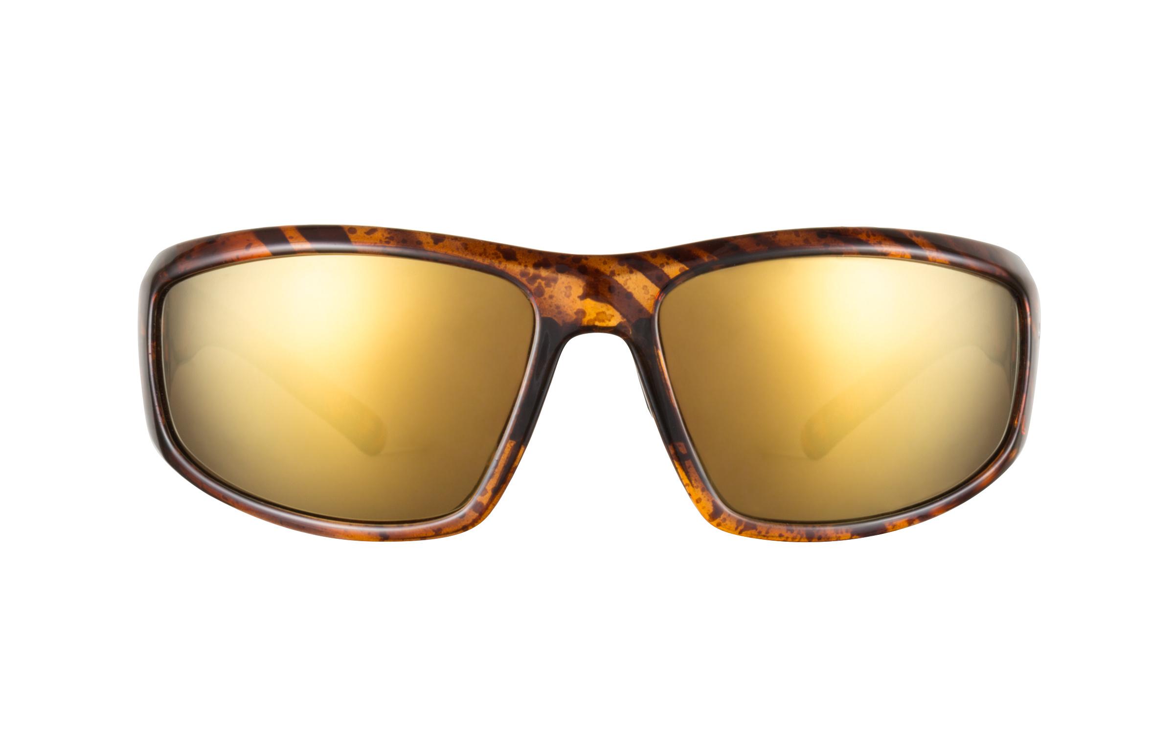 Sporty_Sunglasses_Tortoise_Ryders_Online_Coastal