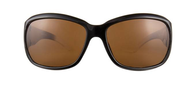 product image of Ryders Akira Black Brown Polarized