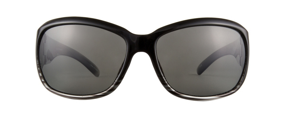 product image of Ryders Akira Black Grey Polarized